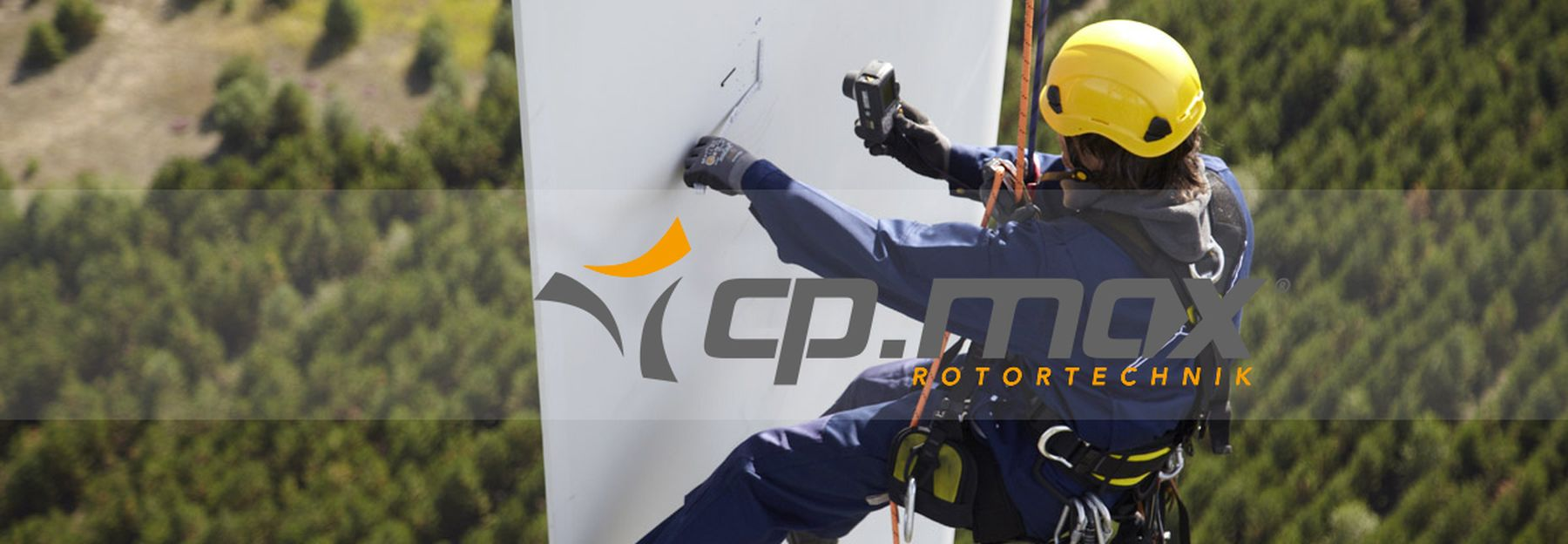 German expert firm cp.max joins the Windfit user community