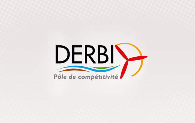 Sereema's CEO joins Pole Derbi Board of Members