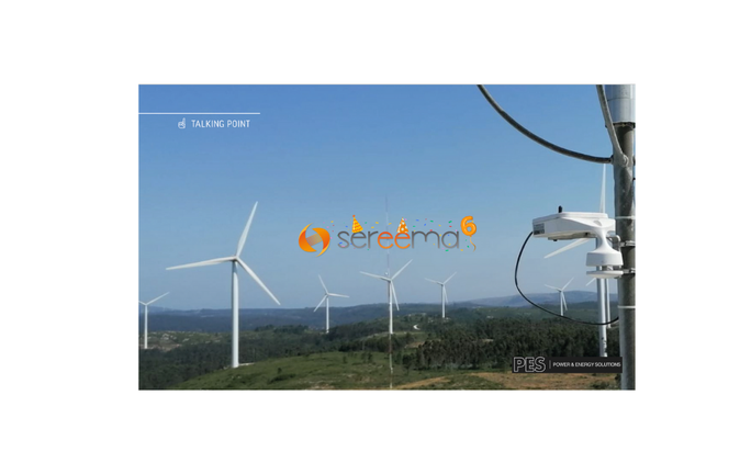 windfit on a windfarm for asset management strategy optimization
