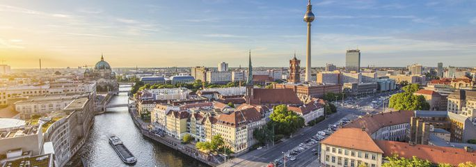 Sereema will be in Berlin to speak at the 6th edition of the Wind Power Big Data and IoT Forum.